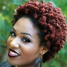 The TWA(Teeny Weeny Afro) unit is for the lovers of short hair. If you miss your TWA days we have you sorted. You don't have to cut your hair anymore to enjoy short hair.The unit comes styled...