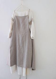 62 Ideas For Sewing Blouse Tutorial Autumn Mori Fashion, Modest Fashion, Boho Outfits, Fashion Outfits, Blouse Tutorial, Sewing Blouses, Beautiful Dresses For Women, Natural Clothing, Shirt Refashion