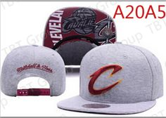 Eastern Conference Cleveland Sport 23#King 2#Irving 0#Love Big Three Snapback Caps