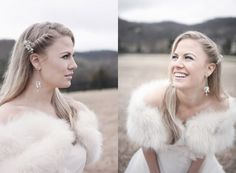 1000 Images About Winter Weddings Wrap Quot American Style
