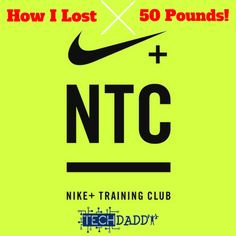 #NewBlogPost Are you TIRED of being #OVERWEIGHT Are you TIRED of being TIRED?? Are you READY TO #LOSEWEIGHT Check out our new Blog post on how #niketrainingclub  app helped me lose my first 50 pounds! Click the link to get started #NOW #Nike #niketraining #niketrainingclub #fitnessmotivation #fitnessgoals #motivation #motivate #apple #android #lost50lbs #Nike #howtoloseweight #Fitness #fitnessjourney