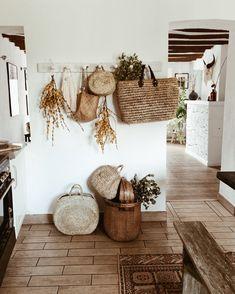 Boho Home Decor - Cassiopeia Decor, Inspired Homes, Interior, Home Remodeling, House Inspiration, Decor Inspiration, Home Deco, Inspiration, Interior Design