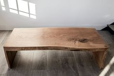 IN WOOD WE TRUST    www.iwwt.pl https://www.facebook.com/inwoodwetrustpolska/    Find us on ETSY: https://www.etsy.com/shop/InWoodWeTrustPolska  #inwoodwetrust #iwwt #woodworking #woodporn #woodart #wooddesign #woodtable #woodentables #woodcoffeetable #woodencoffeetables #oak #bogoak #ash #americanwalnut #design #wooddesign #polishdesign #interior #intothewoods #industrial #industrialdesign