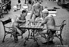 Chess_Old6.jpg (1448×994)