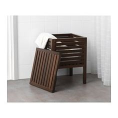Wäschetruhe Ikea molger storage stool ikea need 1 or 2 for play area or