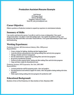 Shop Assistant Resume Sample Pinjobresume On Resume Career Termplate Free  Pinterest .