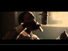 Aloe Blacc - Tonight Downtown  love this funky, motown, soul sound!