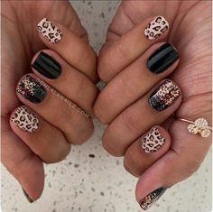 May Nails, Pink Nails, Hair And Nails, Purple Nail, Black Nails, Red Nail, Nail Color Combos, Nail Colors, Color Nails