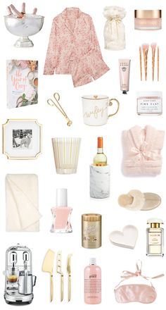 A holiday gift guide dedicated to cozy little indulgences for the homebody - Bri. - A holiday gift guide dedicated to cozy little indulgences for the homebody – Bright and Beautiful - Gifts For Teens, Gifts For Friends, Gifts For Him, Gifts For Women, Gift Ideas For Women, Presents For Women, Christmas Gift Guide, Holiday Gifts, Christmas Presents
