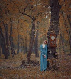 time by anka zhuravleva - Fine Photography by Anka Zhuravleva   <3