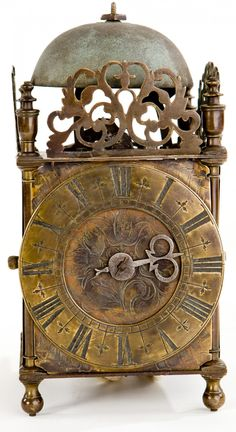 Northern Clocks are antique clock retailers specialising in selling antique wall clocks online. Visit our UK shop in Worsley, Manchester. Antique Grandfather Clock, Antique Wall Clocks, Unusual Clocks, Cool Clocks, Sistema Solar, Tick Tock Clock, Antique Lanterns, Classic Clocks, Clock Shop