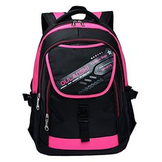 2c07487c35bf Vere Gloria Men Women School Backpack Bags