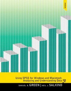 Macroeconomics 9781429283434 paul krugman robin wells isbn 10 using spss for windows and macintosh 7th edition fandeluxe Gallery