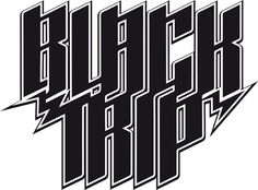 "SPV/Steamhammer => Black Trip release ""Radar"" video!    Swedish hard rock band BLACK TRIP release the first video for the song ""Radar"" taken from their debut album ""Goin`Under"":   You can watch the video here:    http://youtu.be/CNCPm2JfFZo"
