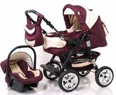 strollers with car seat - Google Search