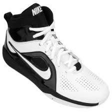 Resultado de imagem para sapatos nike