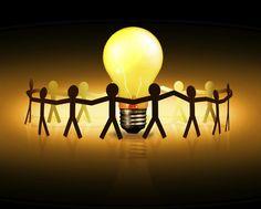 5 motivos para abrir seu negócio em tempos de crise