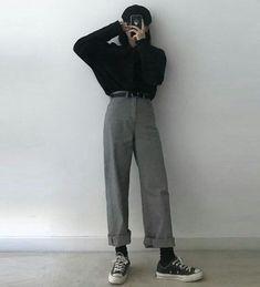 (*) korean fashion - Twitter Search