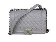 3da6743157c8 Wholesale Réplique 2013 Boy Chanel Flap Sac à bandoulière classique Cannage  Patter - €279.89   réplique sac a main, sac a main pas cher, sac de marque  ...