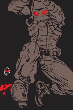 40 Ideias De O Doutrinador Herois Quadrinhos Top 10 Livros