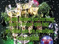 -¦:-Feliz Cumpleaños:English-Portugués-¦:- - Holidays celebrations Events - Comunidad - Google+