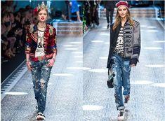 2018 yeni moda bayan pantolon modelleri