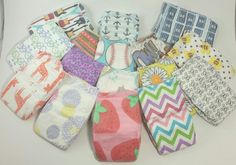 The Honest Company Set of 16 Assorted Newborn Diapers-Up to 10lb-Reborn-Unisex #TheHonestCompany