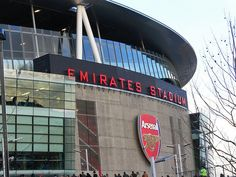 Location Ashburton Grove, London   Opened July 22, 2006   Owner Arsenal FC   Operator Arsenal FC   Surface Grass, 105 × 68 metres (~114 x 74 yards)[1]   Construction cost £430 million   Architect HOK Sport   Capacity 60,355   Tenants : Arsenal Football Club   #Europe's football clubs