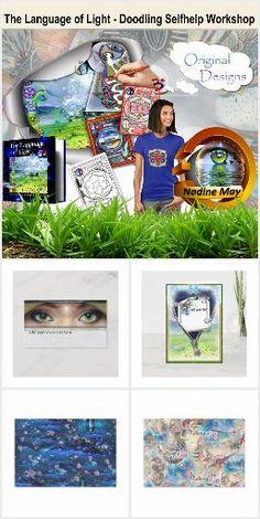 Light Writing, Light Project, Self Help, Wedding Invitations, Workshop, About Me Blog, Doodles, Language, Coding