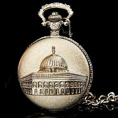 $33.38 - Magnificent Women's Retro Nostalgia Exquisite Pocket Watch 1664666 2018. Shop for cheap Old Flash Sale online? Buy at lightinthebox.com on sale today!