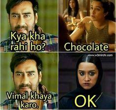 Funny dirty jokes in hindi Ideas Latest Funny Jokes, Very Funny Jokes, Crazy Funny Memes, Really Funny Memes, Stupid Funny Memes, Funny Facts, Funny Humor, Funny Jokes In English, Sweet Memes