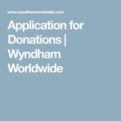 Application for Donations Nonprofit Fundraising, Fundraising Events, Fundraising Ideas, Fundraisers, Silent Auction Donations, Donation Request, Fun Events, Non Profit, Helping Others