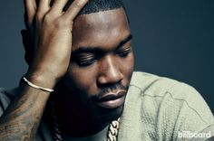 Dmegy's Blog: Dumb or nah? Meek Mill says he will shoot Drake wh...