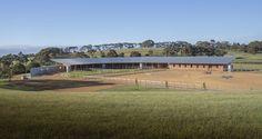 http://www.theplan.it/eng/webzine/international-architecture/equestrian-center