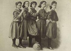 Womens basketball t