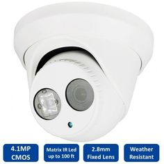 LT Security CMIP3233 IP Camera Drivers Update