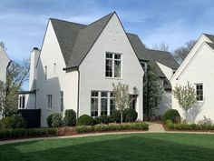 Zillow has 3,421 homes for sale in Nashville TN matching. View listing photos, review sales history, and use our detailed real estate filters to find the perfect place. Screened In Deck, Visual Comfort Lighting, Gate House, Entry Foyer, Gated Community, Other Rooms, Second Floor, Custom Homes, Perfect Place