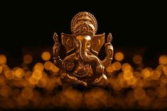 Check out the Top collection of Ganesh Images, Ganpati Photos, Ganesha Pics and HD Wallpapers. Read Interesting facts about Lord Ganesha in this post. Ganesh Lord, Shri Ganesh, Hanuman, Lord Shiva, Ganesha Pictures, Ganesh Images, Ganesh Wallpaper, Hd Wallpaper, Wallpapers