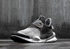 huge discount c117a c71d8 Sneaker Games, Men s Shoes, Dress Shoes, Sock Dart, Nike Presto, Product