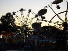 one of my favorite memories and the best fair around. Wooster OHIO - What you do on the first Saturday thru Thursday after Labor Day. Wooster Ohio, The Buckeye State, Wayne County, County Fair, Close To Home, Us Travel, Ferris Wheel, Childhood Memories, Places Ive Been