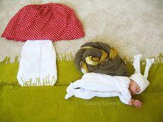 Als Mutter (auch als Vater) sind Sie mit einem Baby sehr beschäftigt. Wenn das Baby schläft, dann haben Sie eigentlich kaum Zeit für den Haushalt oder etwas wohlverdiente Ruhe. Adele Enersen ist eine Mutter, die während des Schlafens ihres Babies ...