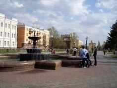 aviabilety http://jamaero.ru/city_to/aviabilety-v-Omsk