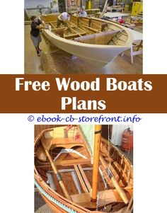 Roblox Build A Boat For Treasure Jetpack Code
