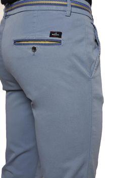Mason's Man Chino Pants model Torino Elegance V3 - Masons