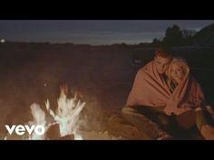 Train - Bulletproof Picasso (starring Emily Kinney & Reid Ewing) - YouTube