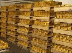 I Have Gold