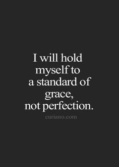 For by grace you have been saved through faith; and that not of yourselves, it is the gift of God; not as a result of works, so that no one may boast. - Ephesians 2:8-9