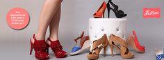 Solde d'été sur les chaussures