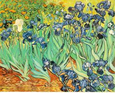a visit to the amsterdam van gogh museum is a must for any lover of art - Van Gogh Lebenslauf