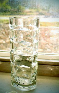 f7f3dce579d4 21 Best empoli glass images